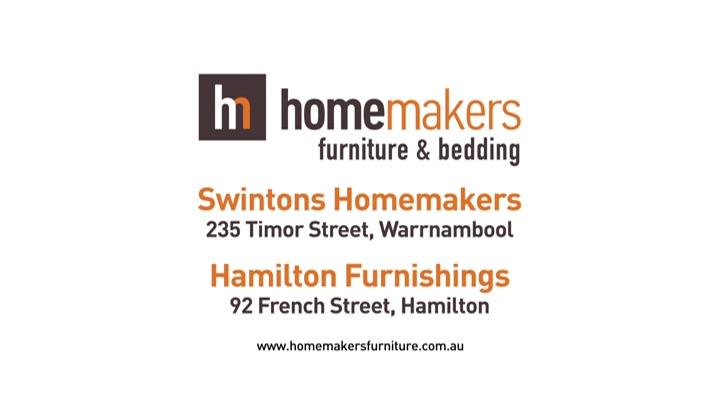 Homemakers Furniture