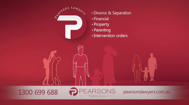 Pearsons Lawyers
