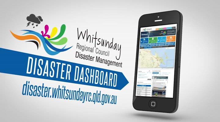 Whitsunday Regional Council