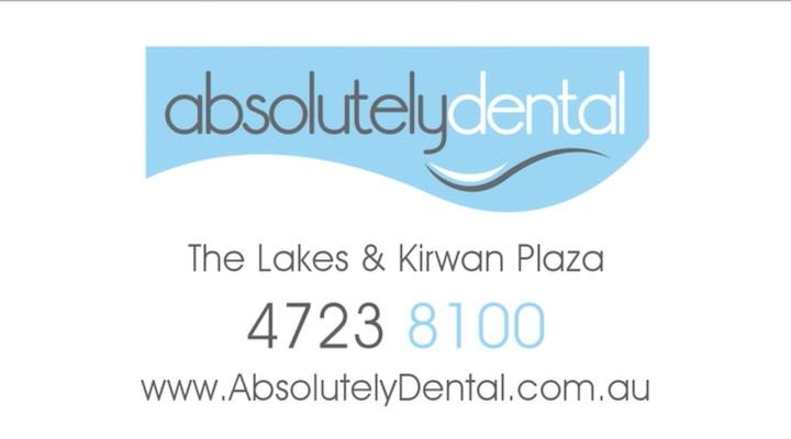 Absolutley Dental