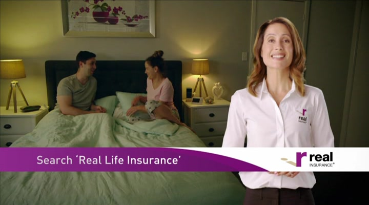 Real Insurance