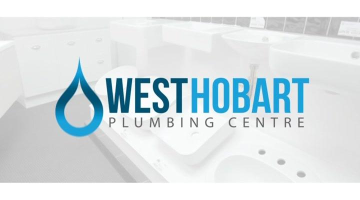 West Hobart Plumbing Centre