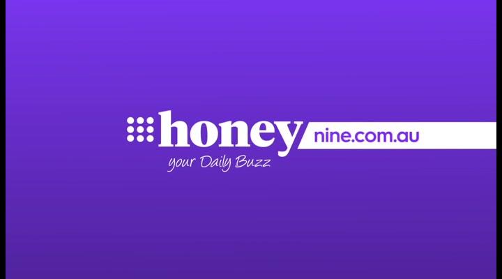 9 Honey