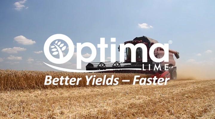 Optima Agriculture