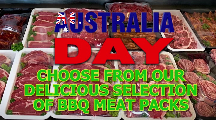 Fresco's Quality Meats