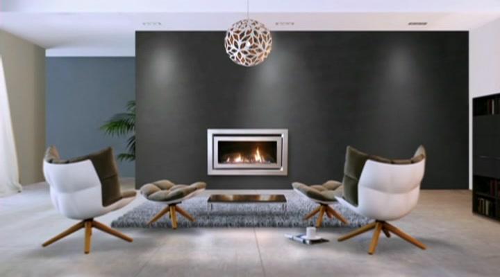 Fyshwick Home & Heating