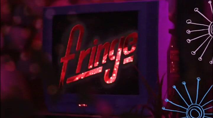 Bunbury Fringe Inc