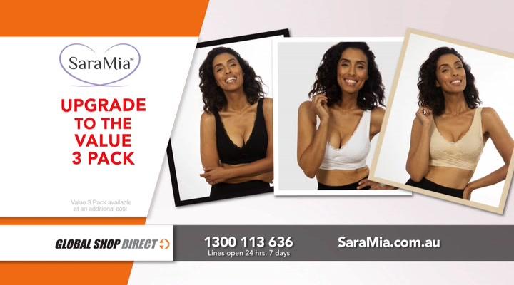 Sara Mia