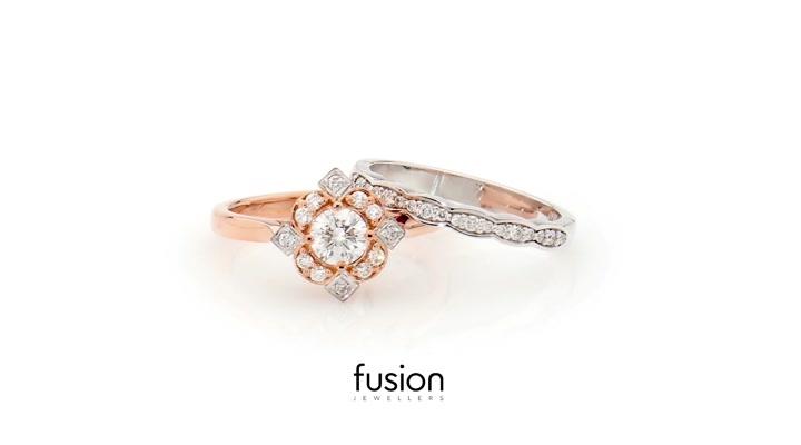Fusion Jewellers
