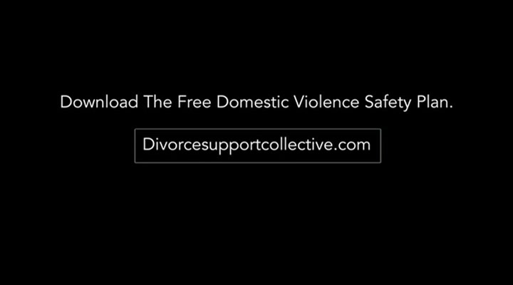 Divorce Support Collective
