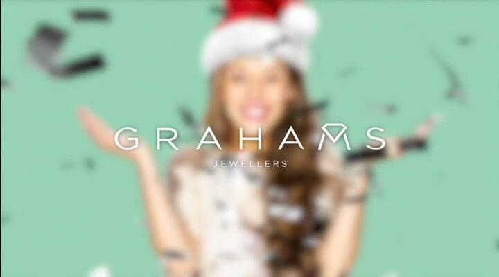 Grahams Jewellers