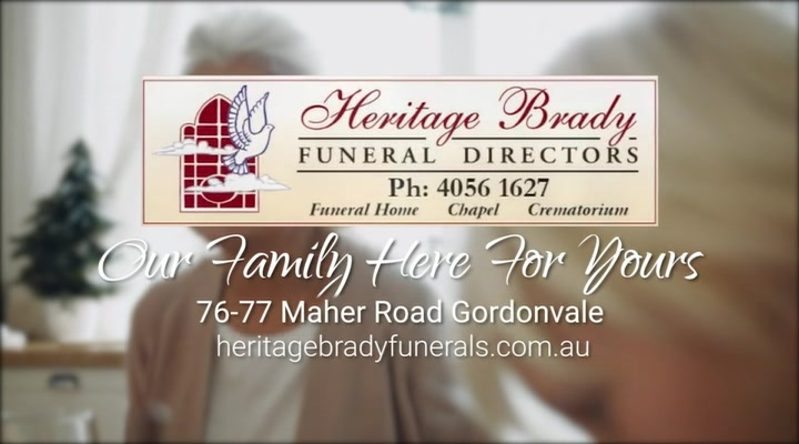 Heritage Brady Funeral Directors