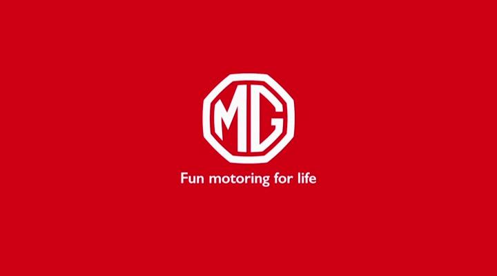 MG Cars