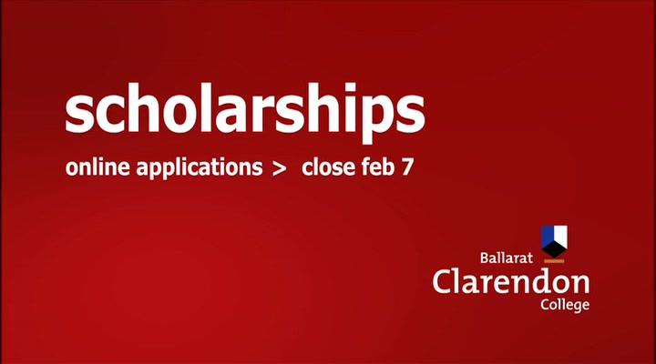 Ballarat Claredon College