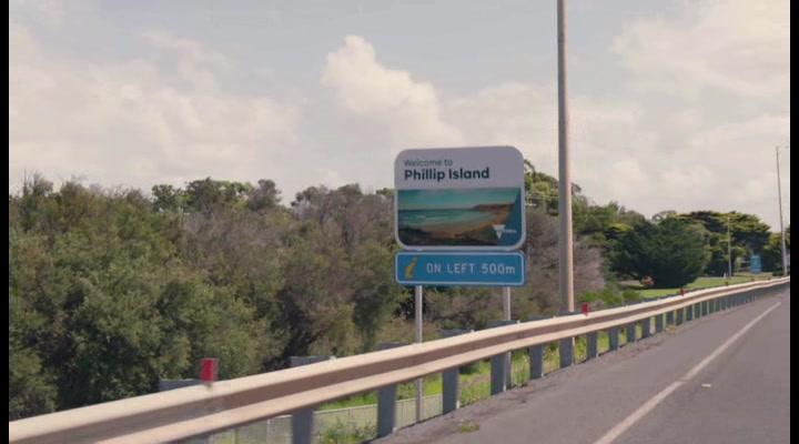 Visit Phillip Island