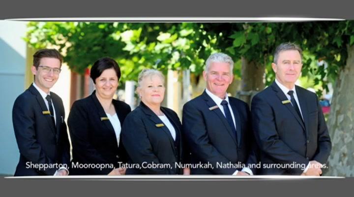 Owen Mohan Funeral Directors
