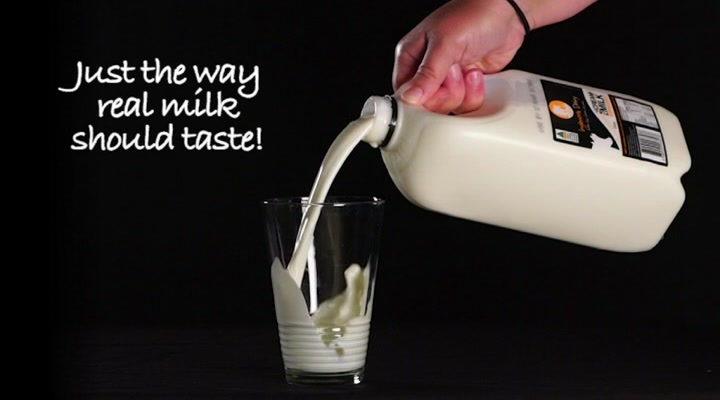 Inglenook Dairy