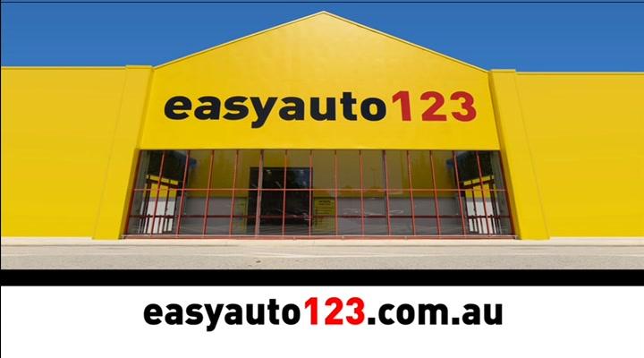 EasyAuto123