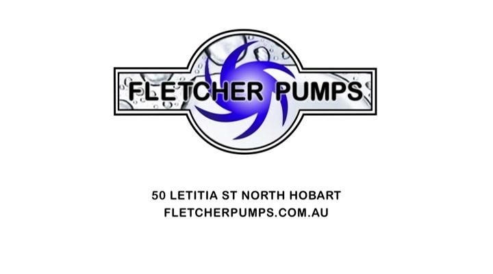 Fletcher Pumps