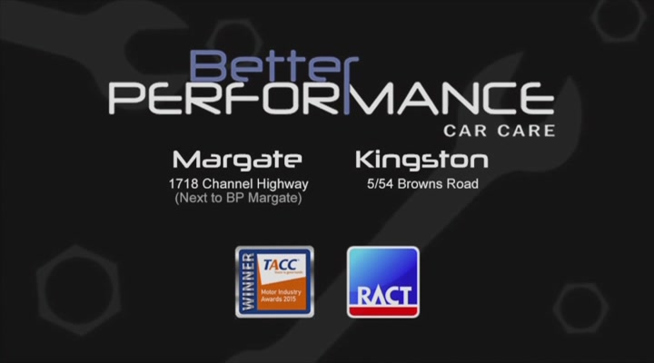 Better Performance Car Care