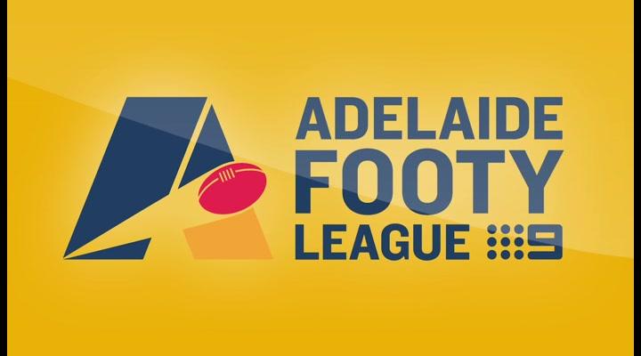Adelaide Footy League