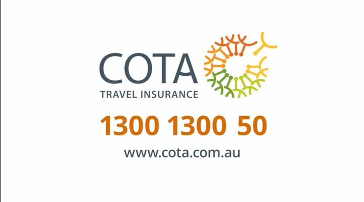 Cota Insurance