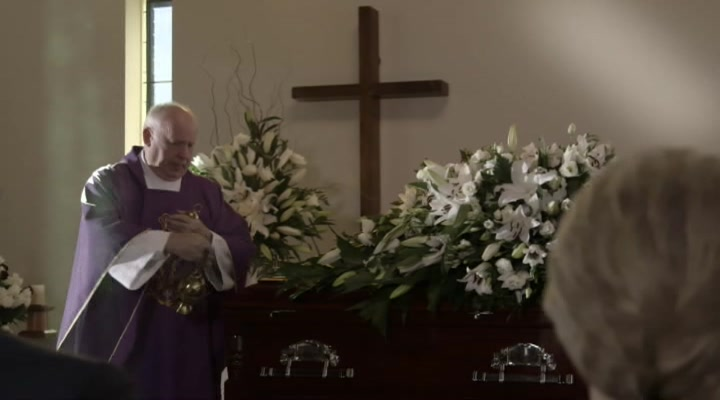 Tobin Brothers Funerals (Melbourne)