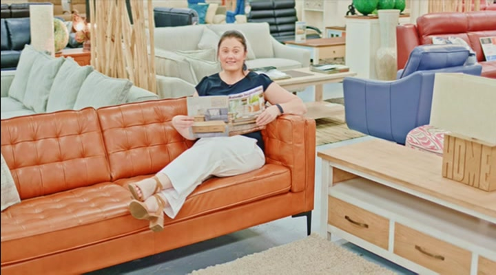 Wohlers Furniture