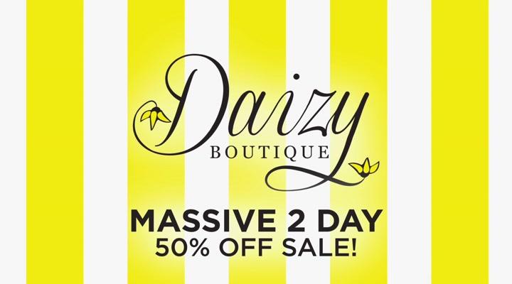 Daizy Boutique