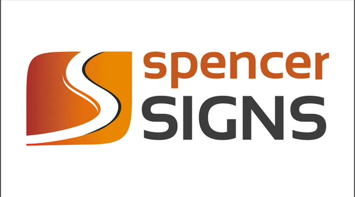 Spencer Signs