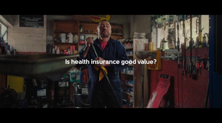 St Lukes Health