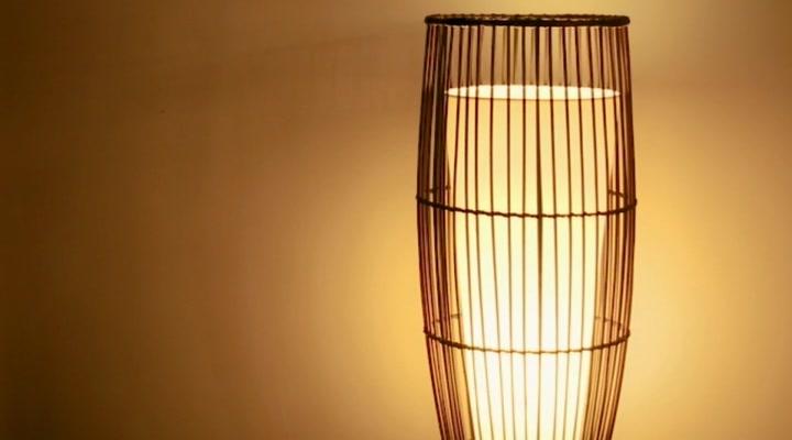 Lightsnlamps