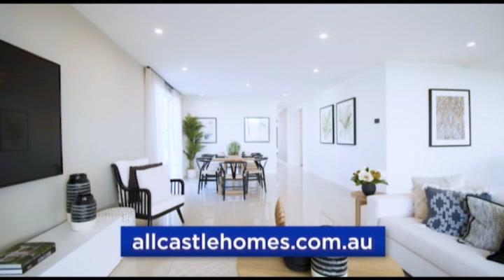 Allcastle Homes