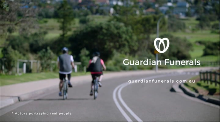 Guardian Funeral Group