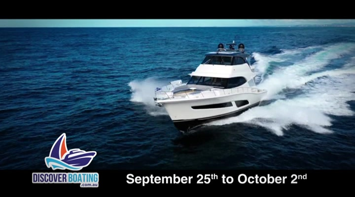 Boating Industry Association BIA