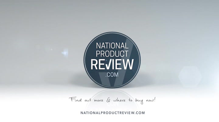National Product Review