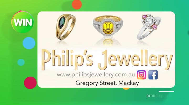 Philip's Jewellery