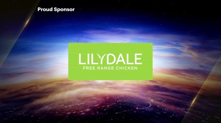 Lilydale Free Range Chicken