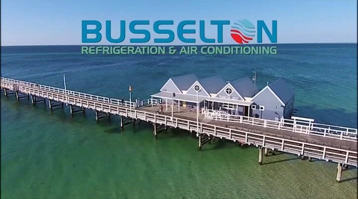Busselton Refrigeration & Air Conditioning