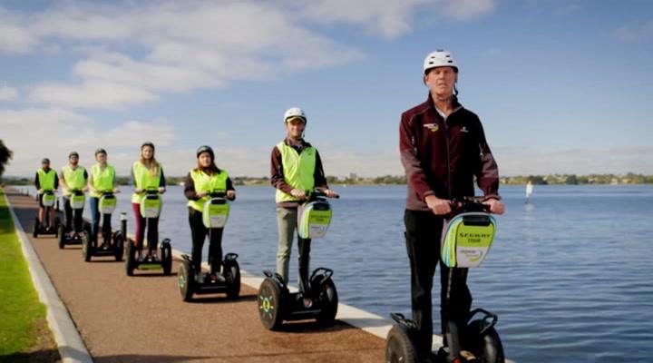 Australian Tourism Industry Council