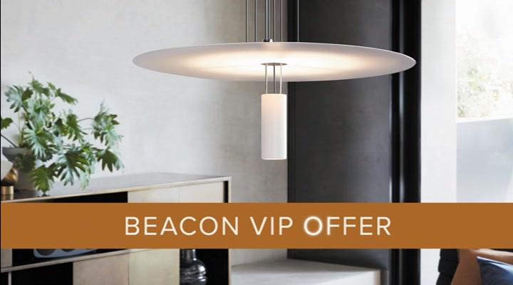 Beacon Lighting