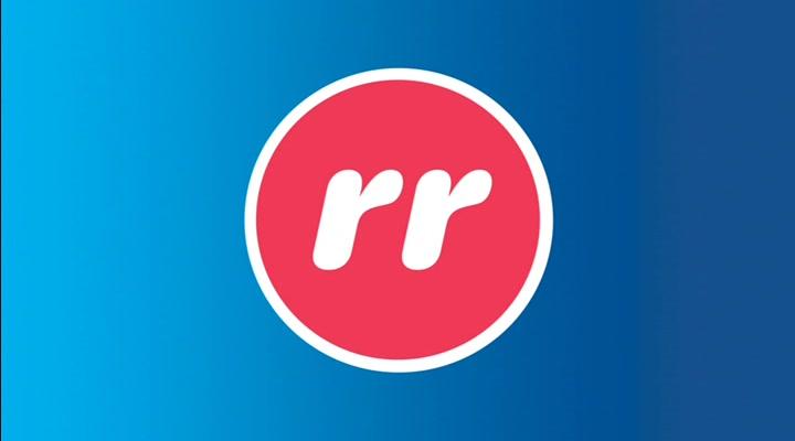 RR (Rentals)