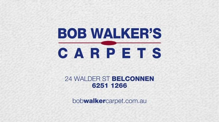 Bob Walker's Carpets