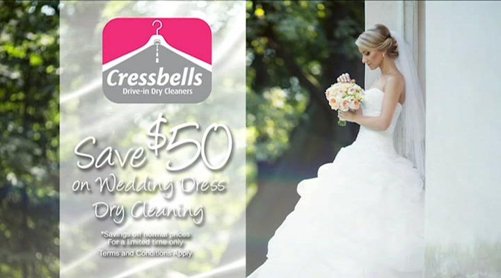Cressbells