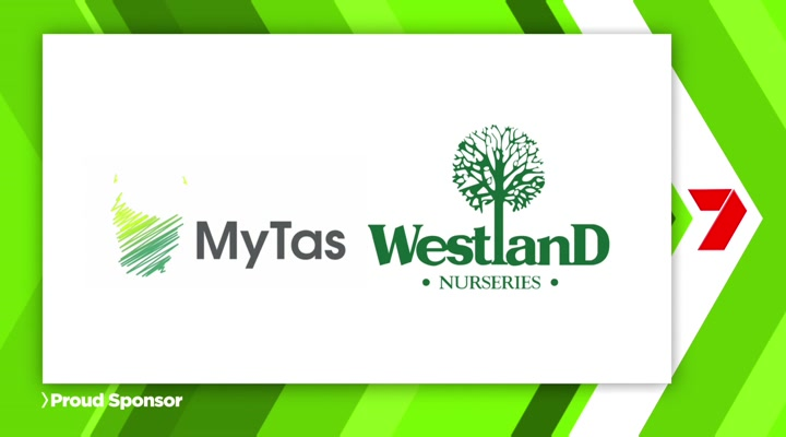 MyTas