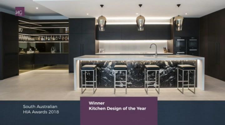 Jag Kitchens