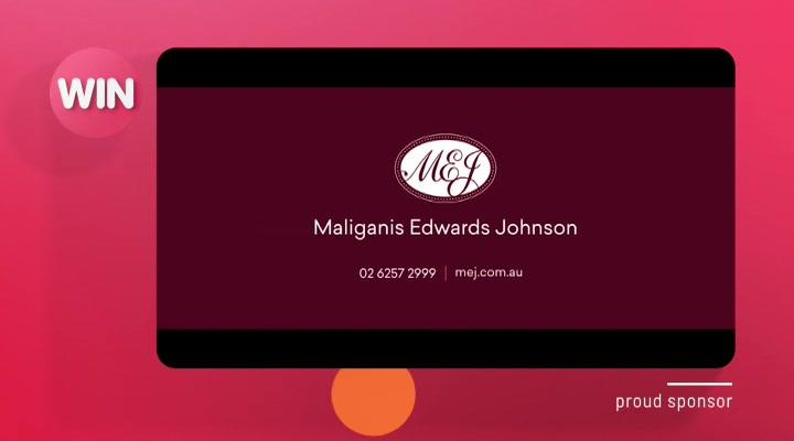 Maliganis Edwards Johnson