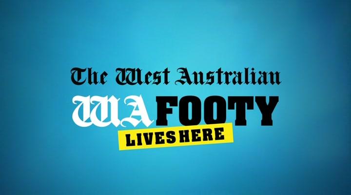 The West Australian