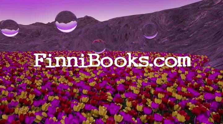 Finni Books.com (Jeffrey Brian Finnimore)