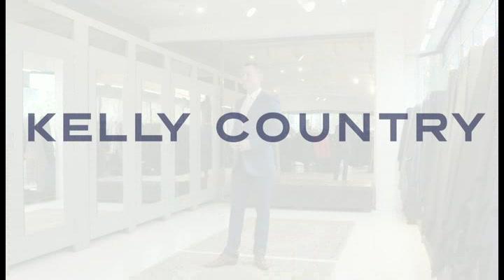Kelly + Partners